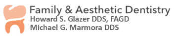 The Fort Lee Dentists at Howard S. Glazer DDS Offer Top-Quality Dental Services in NJ 1