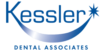 Kessler Dental Associates Combines the Latest Dental Technologies With State-of-the-Art Dentistry in Phoenixville, PA 1