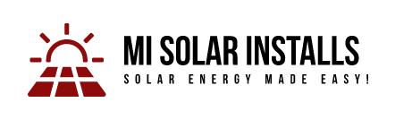 Phoenix Solar Energy by MiSolar Installs for Sustainable Residential and Commercial Power Generation 1