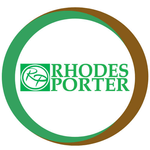 Cynthia Rhodes Joins With SCORE to Volunteer Business Expertise and Advice for Small Businesses 1