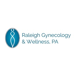 Raleigh OBGYN Answers The Question What Hormones Are In Nexplanon 1