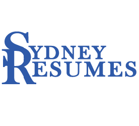 Sydney Resumes Emerges as the Leading Provider of Professional Resume Writing Services 1