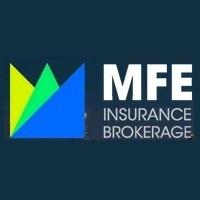 Illinois Cannabis Insurance Brokerage Explain Technology Insurance 1