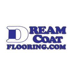 Dreamcoat Flooring Offers Affordable Commercial Concrete Coating Solutions 1