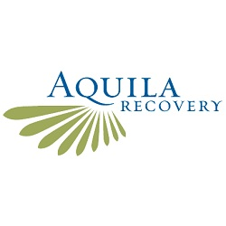 DC Addiction Recovery Center Discusses Benefits Of Family Programs 1