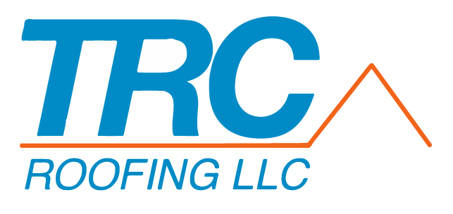 TRC Roofing LLC Announces Launch Of Their Roofing Company Serving Nashville and Surrounding Areas 1