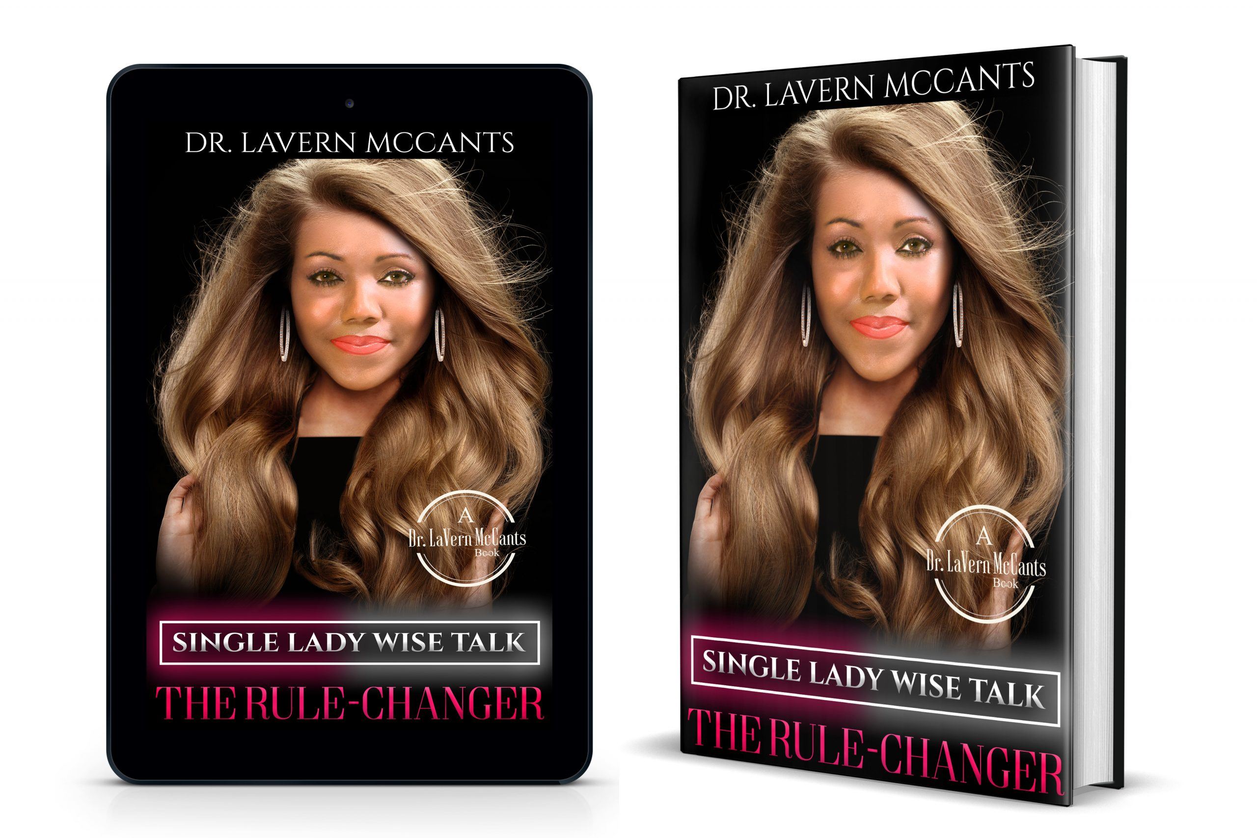 Key Tips from Single Lady Wise Talk: The Rule-Changer 1