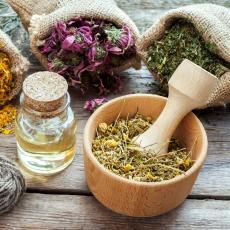 Herbal Medicine Market: Comprehensive study explores Huge Growth in Future |  Nature Herbs, Yunnan Baiyao, Arizona Natural, JZJT, Dabur 1