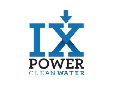 IX Power Clean Water and Kingdom Agriculture Technologies team up to Fulfill Global Need for Advanced Water Treatment Technology 1