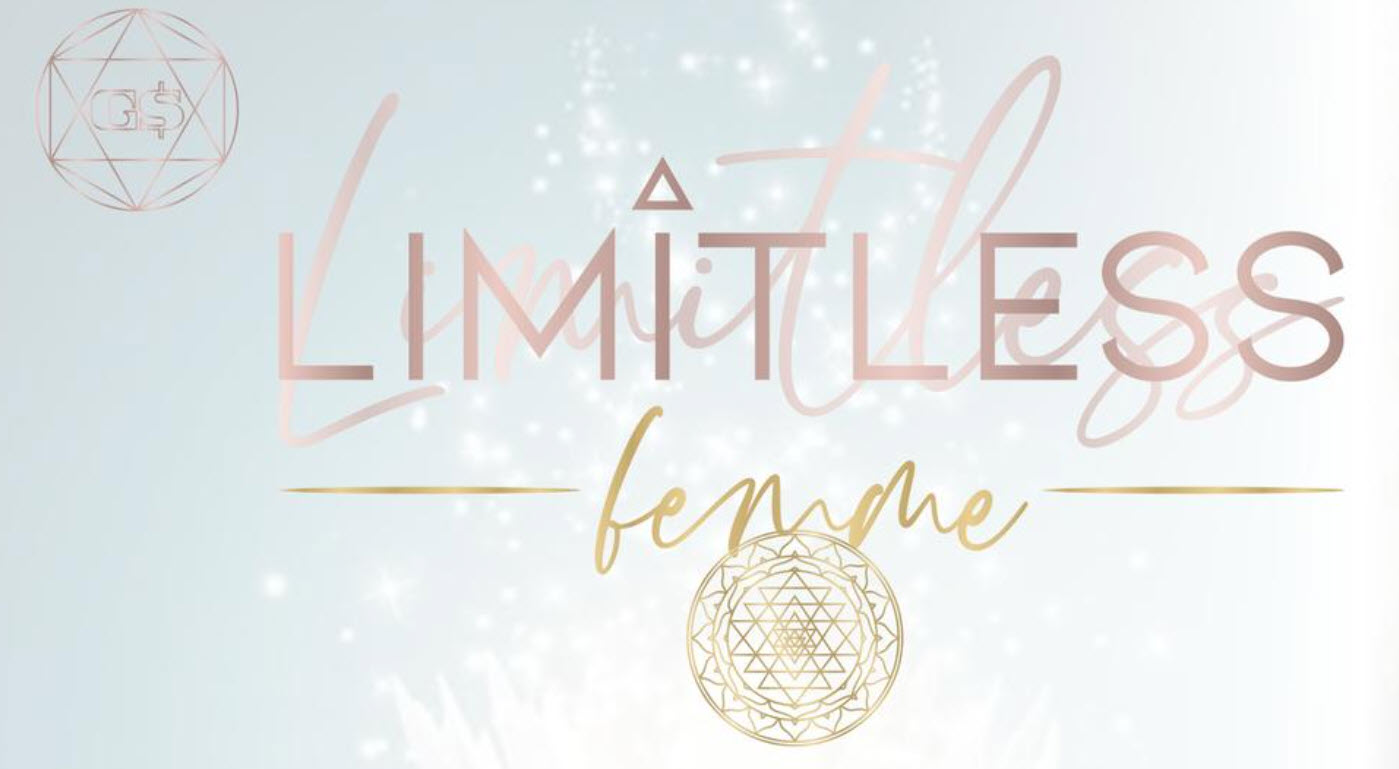 """Geraldine Schafer Launches """"Aligned Femme by Design"""" – A Beautiful Program Crafted Specially For Women Who Are Looking To Improve Their Personal Life 1"""