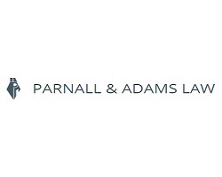 New Mexico Personal Injury Attorneys Discuss Personal Injury Settlements 1