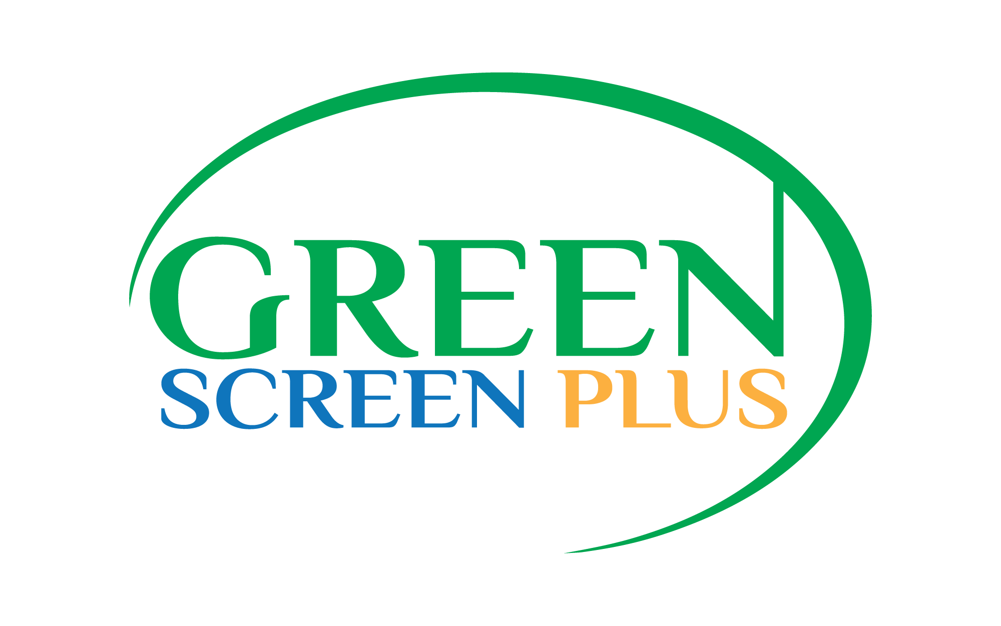 GreenScreenPlus Launches New High-Quality Green Screens For Remote Learning, Home Office, and Homeschooling 1