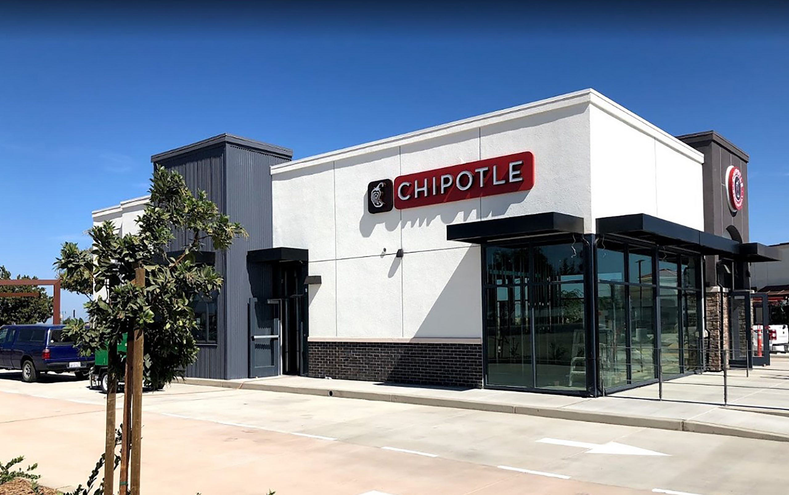 Hanley Investment Group Arranges Sale of New Single-Tenant Chipotle for $3,185,000 in San Joaquin County, Calif. 1