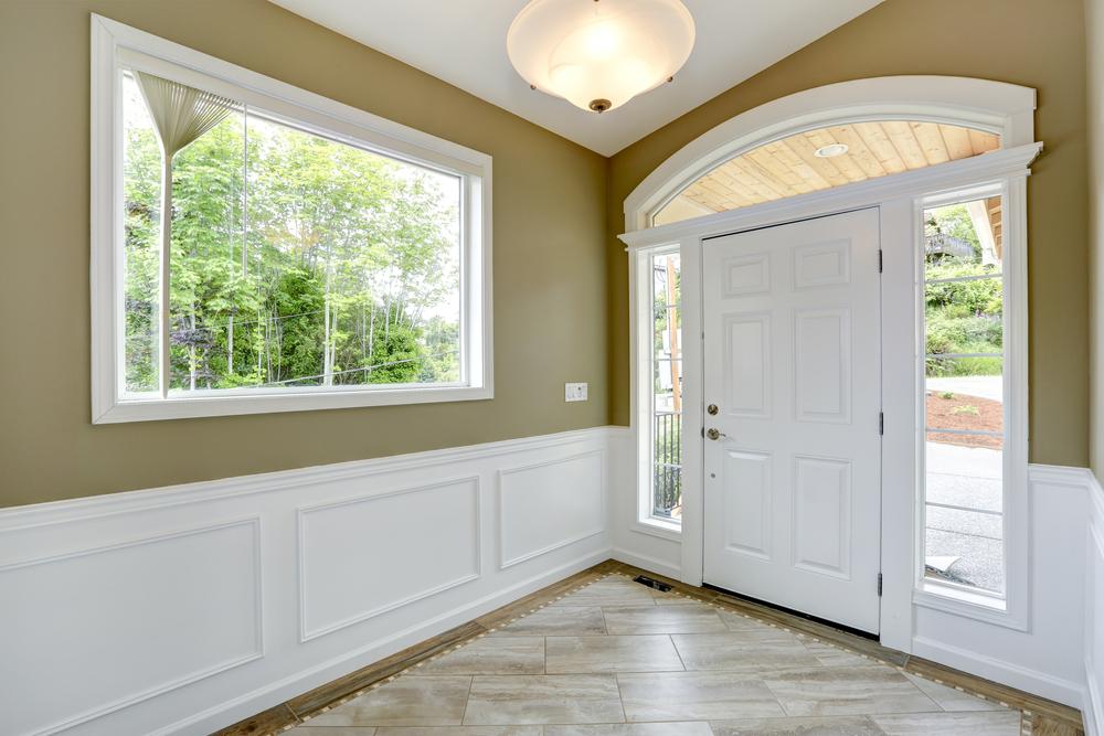 Install Winnipeg's Best Windows And Doors 1