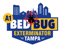 A1 Bed Bug Exterminator Tampa is a Reliable and Transparent Tampa Bed Bug Exterminator in FL 1