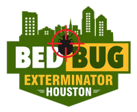Bed Bug Exterminator Houston Offers Bed Bug Removal Services in Houston, TX 1