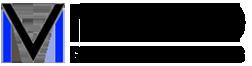 Metro Garage Door Repair LLC Offers Same-Day Garage Door Repair Services in Richardson, TX 1