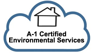 Odor Removal in San Francisco: A-1 Certified Environmental Services LLC Invests in the latest Hydroxyl Generators 1