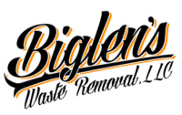 Big Lens Waste Removal, LLC Offers Premier Residential and Commercial Junk & Waste Removal Services in the Denver Metro Area 1