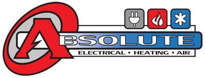 Absolute Electrical Heating and Air is One of the Leading Certified Electricians in Commerce City 1