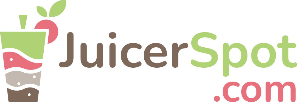 JuicerSpot.com, A Top Juicer Review Platform Has Announced Its Newly Launched Website 1