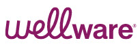 Wellware.com Launches New Platform & Ushers in The Next Generation of Food Containers 1