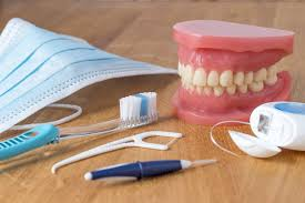 Oral Care and Oral Hygiene Market May see a Big Move  Major Giants Lion, Johnson & Johnson, 3M, Unilever 1