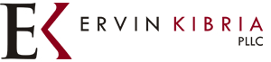 Award-Winning Law Firm, Ervin Kibria Law, Provides Outstanding Legal Aid in Washington DC 1