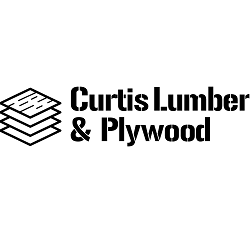 Northern VA Wholesale Lumber Supplier Lists Uses Of Fire Retardant Plywood