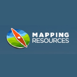 Territory Mapping Company Educate On Optimizing Sales Territories 1