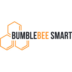 BumbleBee Smart Handcrafted, Natural Activity Boards Now Available in the U.S. 1