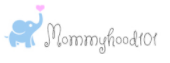 Mommyhood101 Celebrates Launch of Over 150 New Baby Product Reviews for 2021 1