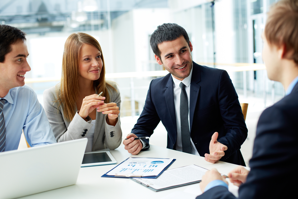 Customized IT Solutions Help Business Growth And Profits 1