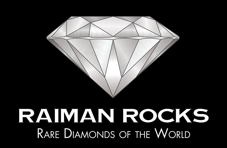 A Diamond Dealer's Guide to Fancy Color Diamonds 1
