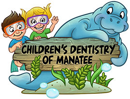 Children's Dentistry of Manatee Is Helping Bradenton Kids Set A Healthy And Positive Dental Foundation 1