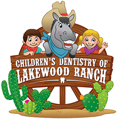 Children's Dentistry of Lakewood Ranch Is The Premier Pediatric Dentist In Lakewood Ranch 1