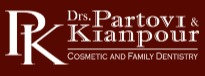 PK Cosmetic and Family Dentistry Offers General Dentistry Procedures In Sterling 1