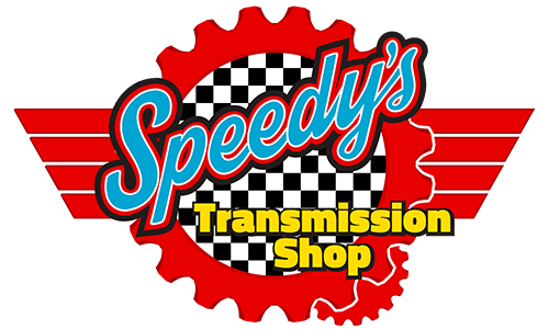 Speedy's Transmission Shop Now Offers Financing for Transmission Repairs in Richmond, VA 1
