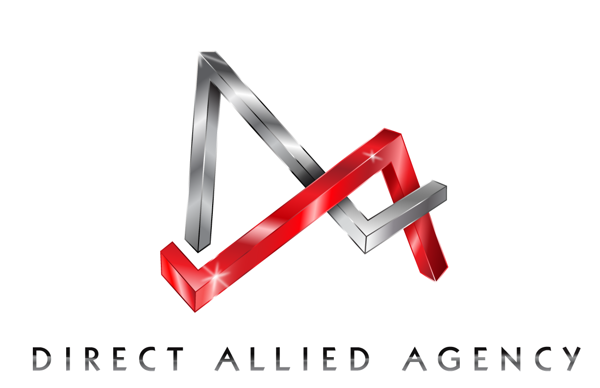 Tulsa Web Design by Direct Allied Agency Offers White Label Web Design and Pre-made Website Templates Optimized for Search 1