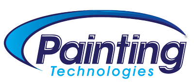 Painting Technologies Has Been Doing Epoxy Floor Coating In St. Louis For Over 25 Years 1