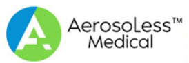 AerosoLess Medical Has Introduced a New Nebulizer Mask Which Drastically Reduces the Release of Patient-Generated Pathogens Into the Environment 1