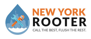 New York Rooter Offers Professional Sewer Cleaning Brooklyn Services 1