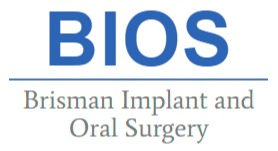 Brisman Implant and Oral Surgery New York Expands Dental Procedures Offered 1