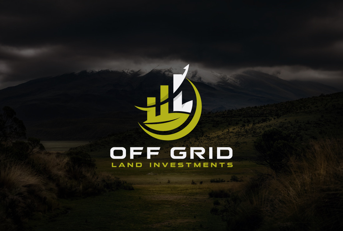 Off Grid Land Investments Becomes Industry Leader for Rural Land Acquisition & Sales 1