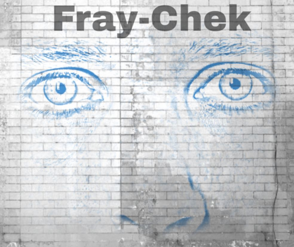 Fray-Check Is All Set to Ignite Authentic Alternative and Pop Vibes 1