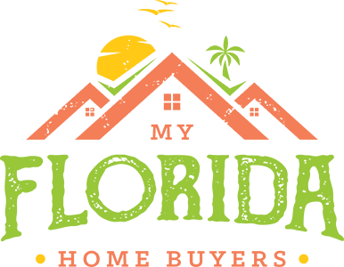 Orlando Residents With Distressed Homes Can Sell For Cash 1