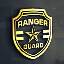 Ranger Guard and Investigations Highlights the Top Instances to Hire a Corporate Security Guard 1