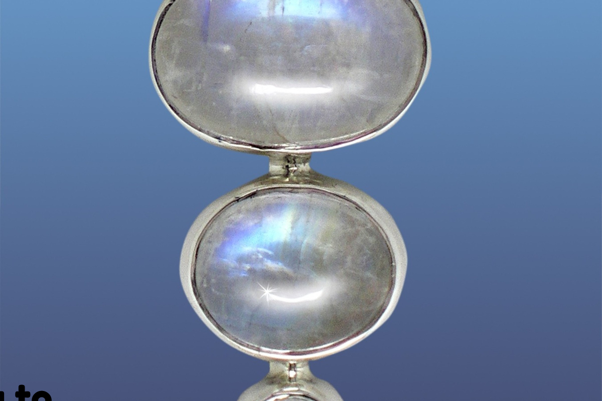 There Are Certain Ways To Keep Moonstone Bright and Beautiful 1