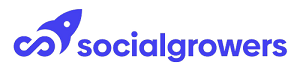 SOCIALGROWERS Revolutionizes Instagram growth, with strategies that work in 2020 1