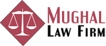 Shawn Mughal Of Mughal Law Firm Ranked High For Helping Business Owners And Entrepreneurs 8